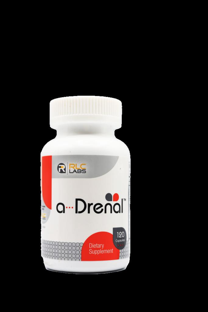 adrenal supplement